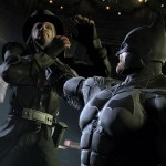 New Batman Game Possibly Teased Again By Warner Bros. Montreal