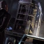 Batman Arkham Origins (4)