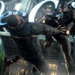 UK Game Charts: Batman Arkham Origins Debuts on Top, Displaces GTA 5