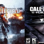 Analyst Predicts Assassin's Creed IV and Battlefield 4 Underperformed at Retail