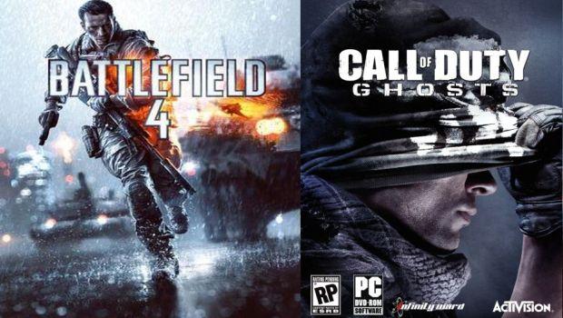 COD-Ghosts-vs.-Battlefield-4