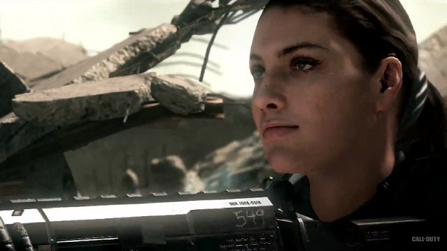 Call-of-Duty-Ghosts-Female-Soldier