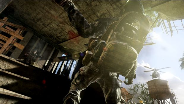 Call of Duty Ghosts_MP_thumb