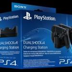 DS4_CStation_3D_multi_Packaging_1376998705