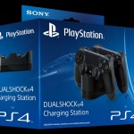 DS4_CStation_3D_single_Packaging_1376998706
