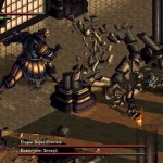 Could Fan Favorite Series Dark Souls Make It As An Isometric 2D Game?