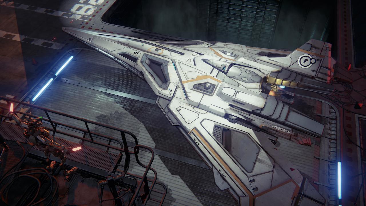 Destiny (4)