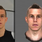 FIFA 14_Liverpool (1)