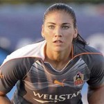 """Female Players in FIFA """"A Lot Likelier"""" if Fans Were More Vocal – EA"""