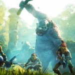 Fable Legends' Failure Was Because Of Microsoft Pushing Projects Like DX12, SmartGlass, and Cross-Play On It- Report