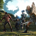 Fable Legends Xbox
