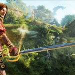 Now Would Be A Great Time For Microsoft To Announce Fable 4