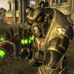 Fallout 4 or Fallout 1/2 Remake: Which Would You Prefer?