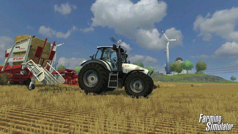 Farming Simulator_consoles (4)