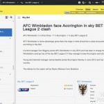 Football Manager 2014 (10)