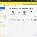 Football Manager 2014 (11)