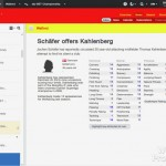 Football Manager 2014 (12)