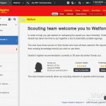 Football Manager 2014 (13)