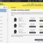 Football Manager 2014 (14)
