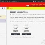 Football Manager 2014 (15)