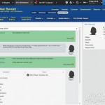 Football Manager 2014 (17)