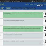 Football Manager 2014 (18)