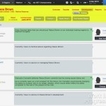 Football Manager 2014 (19)