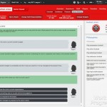 Football Manager 2014 (2)