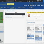 Football Manager 2014 (20)