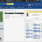 Football Manager 2014 (22)