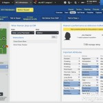 Football Manager 2014 (23)