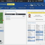 Football Manager 2014 (24)