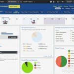 Football Manager 2014 (26)