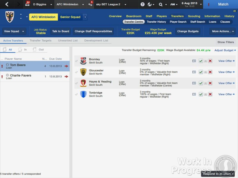 Football Manager 2014 (27)