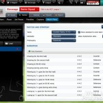 Football Manager 2014 (5)