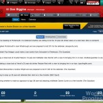 Football Manager 2014 (6)