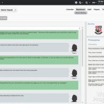 Football Manager 2014 (7)