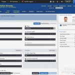 Football Manager 2014 (8)