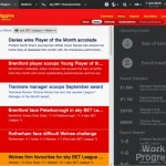 Football Manager 2014 (9)