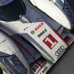 Forza 5 Gamescom Audi R18 E-tron 05