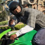 Grand Theft Auto 5 Review: Will It Be The Highest Rated Game of This Generation?