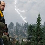 Grand Theft Auto 5 Releasing for PC in Late November/Early December?
