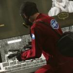 GTA 5 (9)