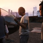 Grand Theft Auto 5: PS4/Xbox One/PC Vs. PS3/Xbox 360 Versions, Graphics Details Revealed