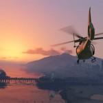 Grand Theft Auto 5 Sells More Than GTA 4's Lifetime UK Sales