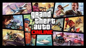GTA Online Gives Out $250,000 In in Game Cash To Celebrate Third Anniversary