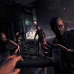 Dying Light Docket System Provides Bonuses for Pre-Orders
