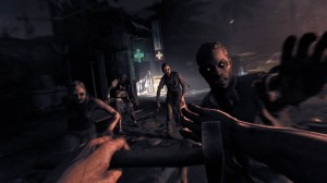 Dying Light – News, Reviews, Videos, and More