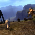 Guild Wars 2_Queens Jubilee (11)