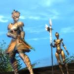 Guild Wars 2_Queens Jubilee (3)